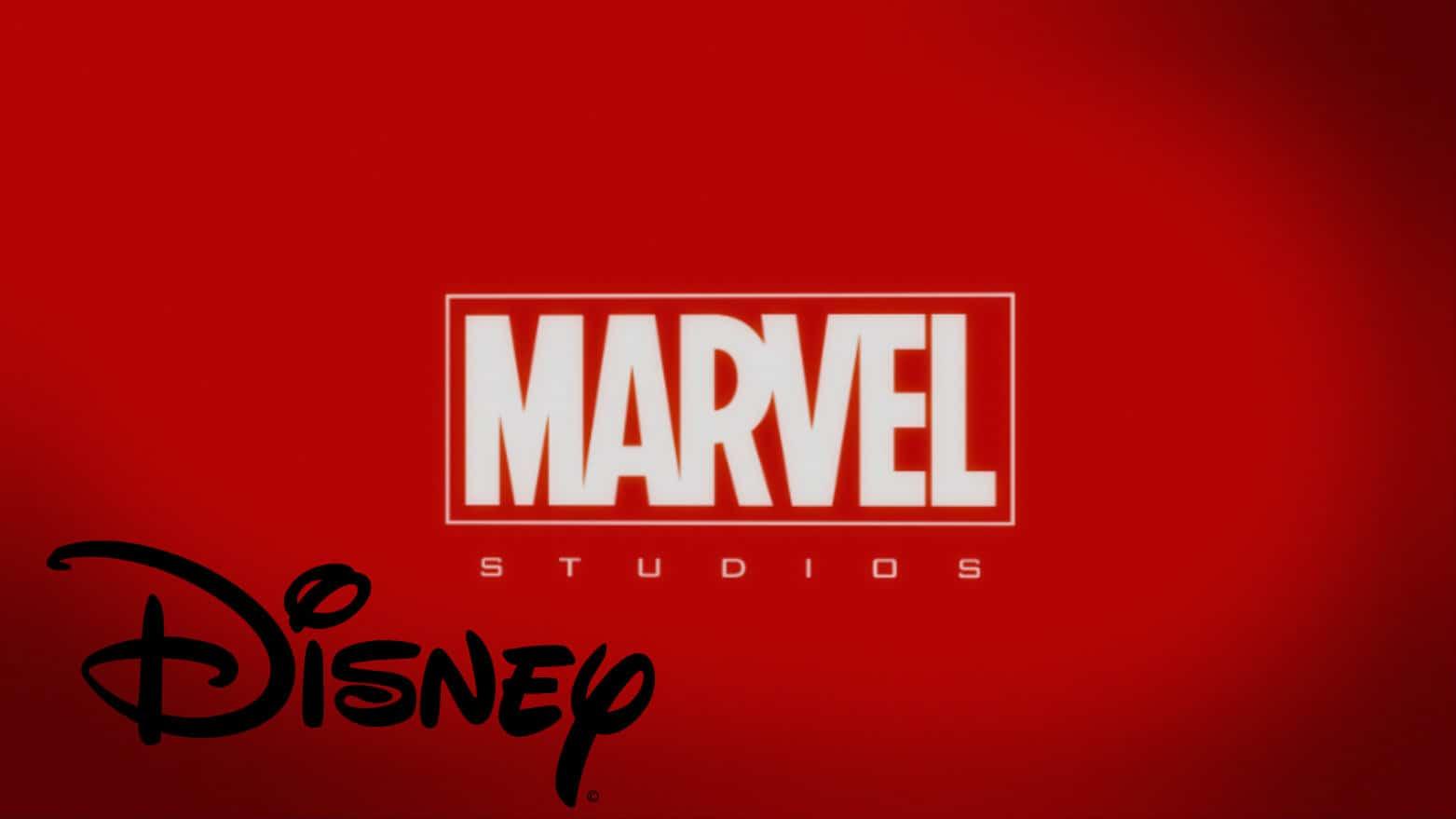 Marvel Disney