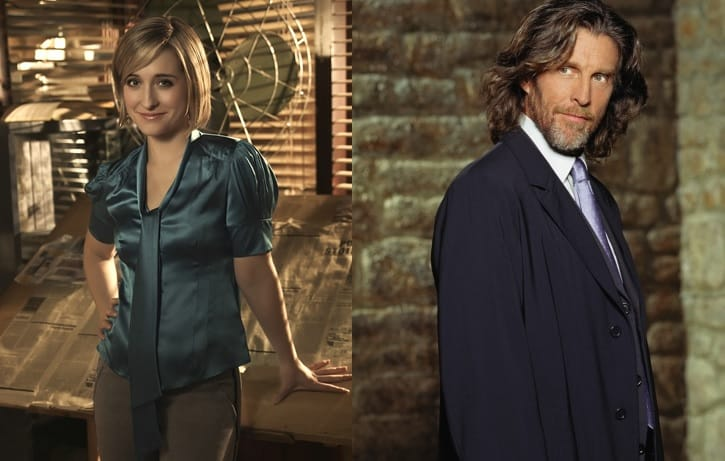 smallville-characters