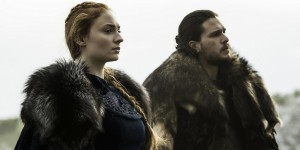 sophie-turner-and-kit-harington-in-game-of-thrones-season-6-episode-9