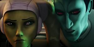 star-wars-rebels-season-3-thrawn-hera