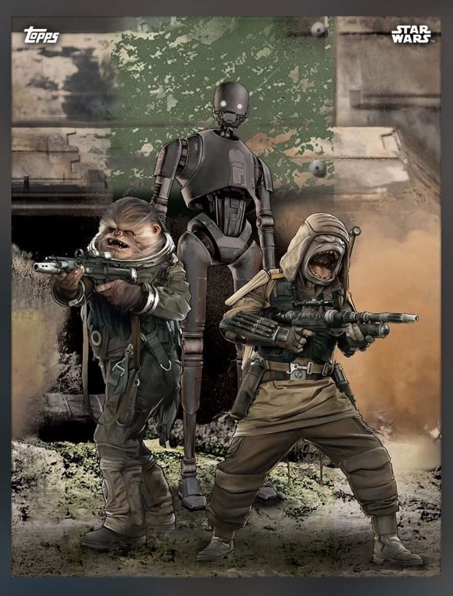 star-wars-rogue-one-5