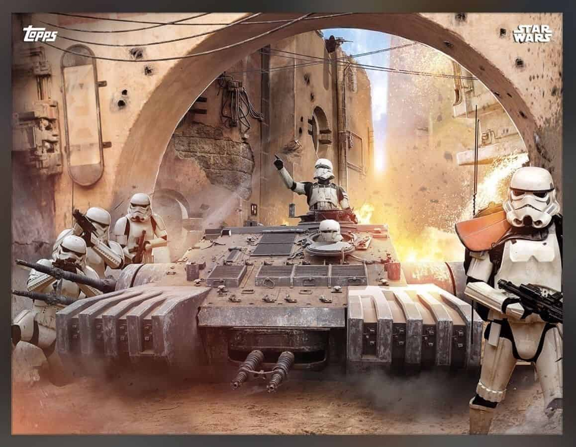 star-wars-rogue-one-7