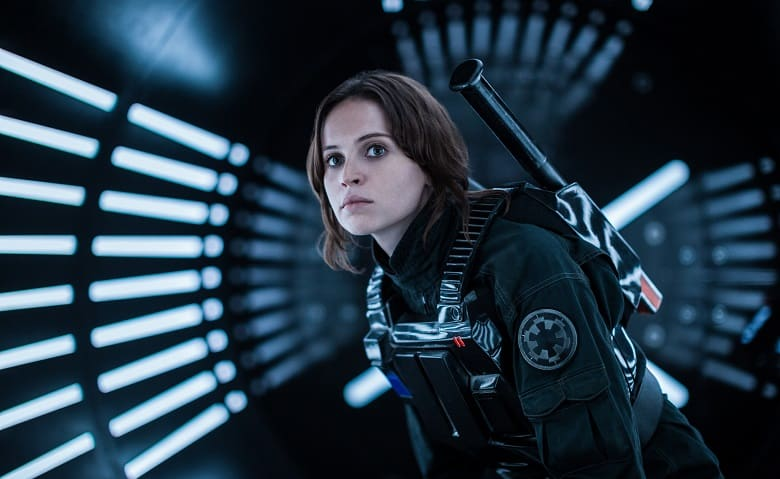 star-wars-rogue-one-banner-2