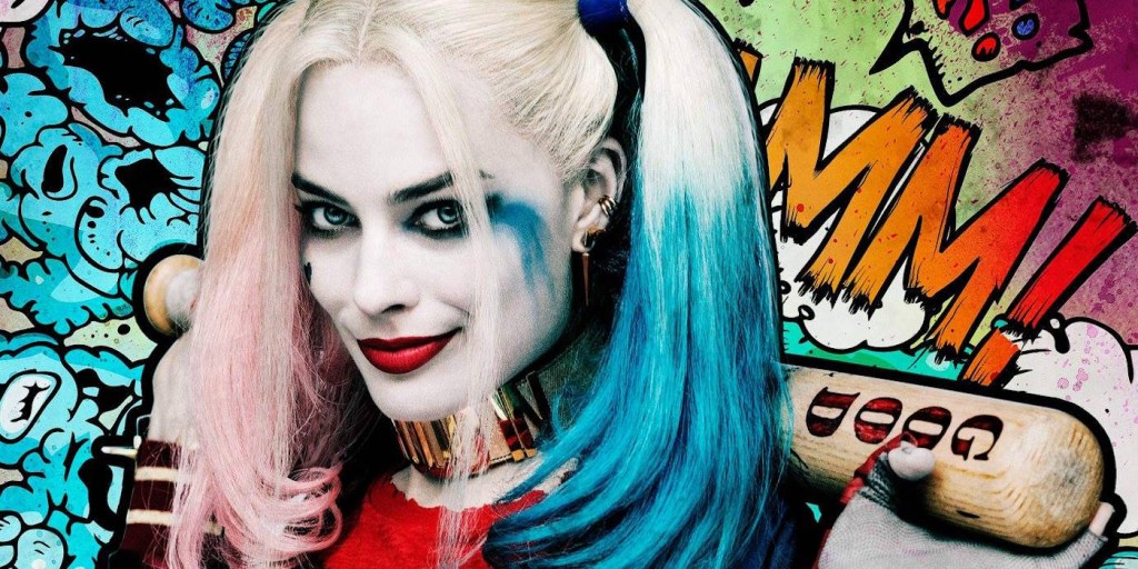 Gotham City Sirens, Harley Quinn, Catwoman, Poison Ivy, DC