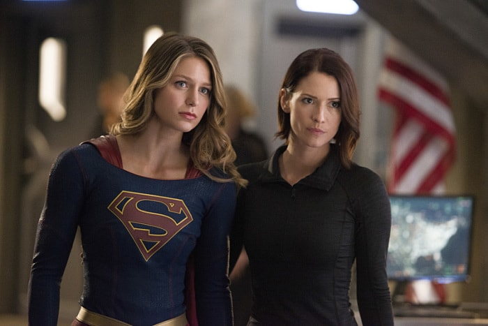 supergirl-20113