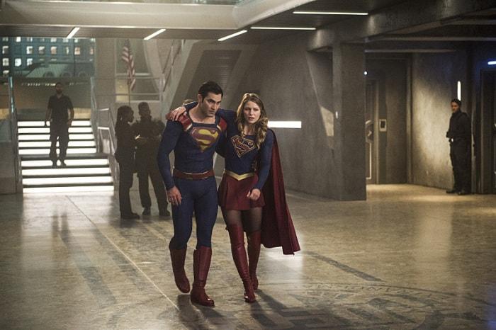 supergirl-20117