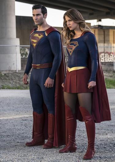 supergirl-20120