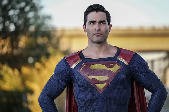 supergirl-20121