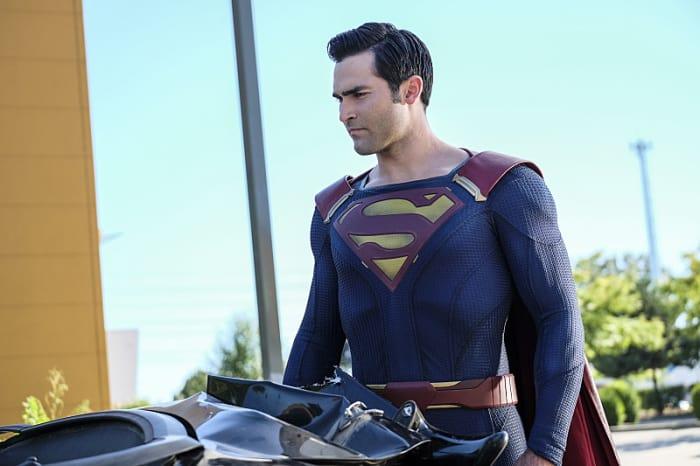 supergirl-20122