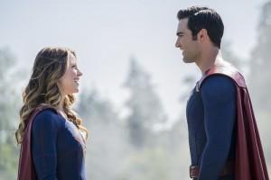 supergirl-20123