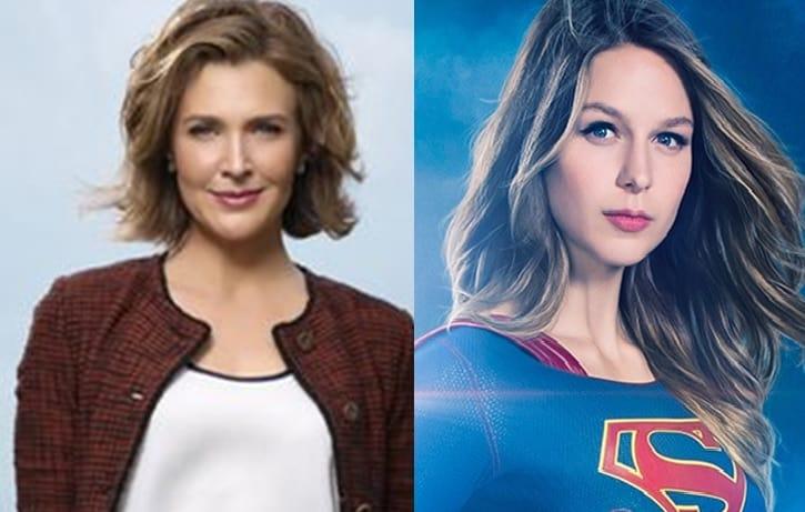 supergirl-brenda-strong