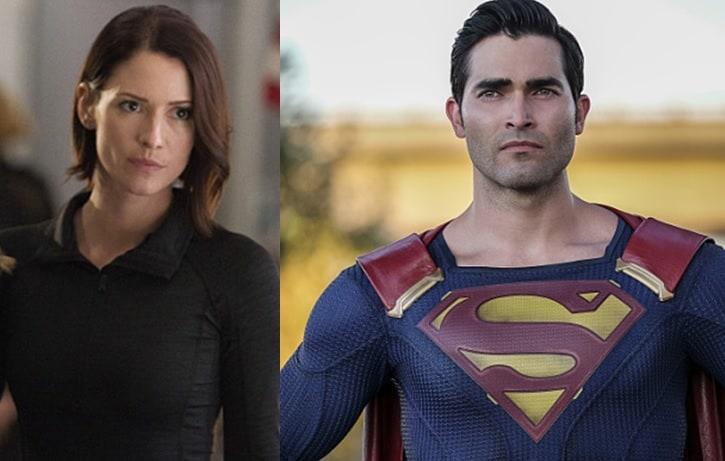 supergirl-superman-alex