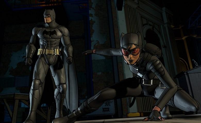 telltale-batman-episode-two-banner