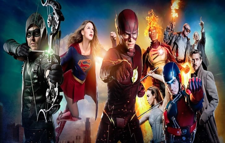 the-cw-dc-tv-superhero-fight-club
