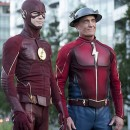 "'The Flash' 3.02 ""Paradox"" Trailer & Images"