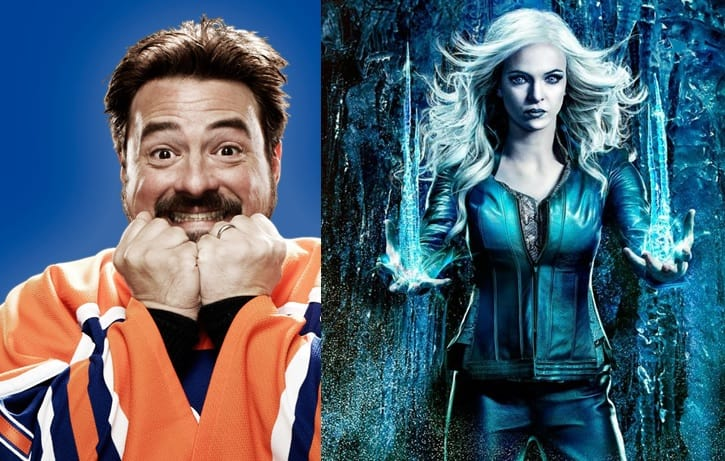 the-flash-kevin-smith-title