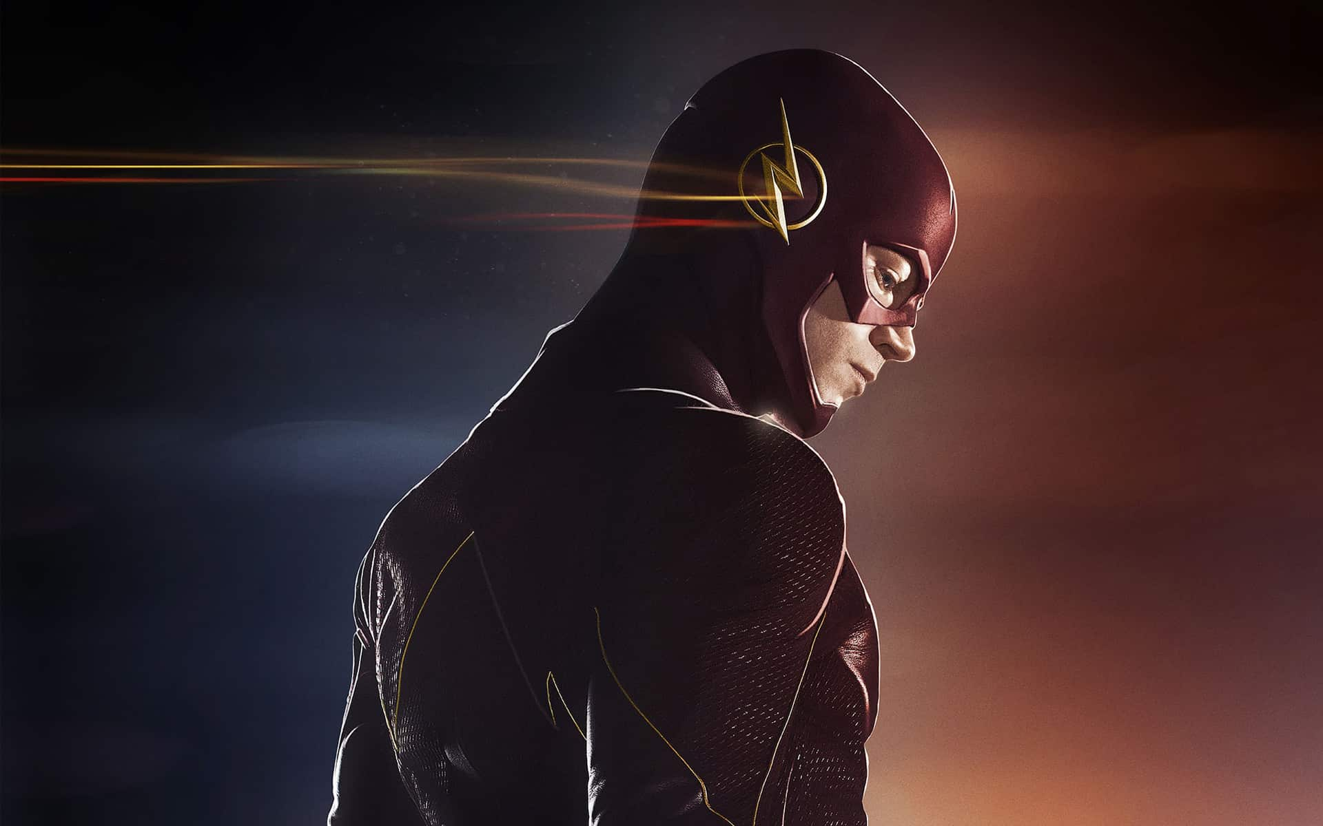 5 Problems 'The Flash' Needs To Fix In Time For Season 3