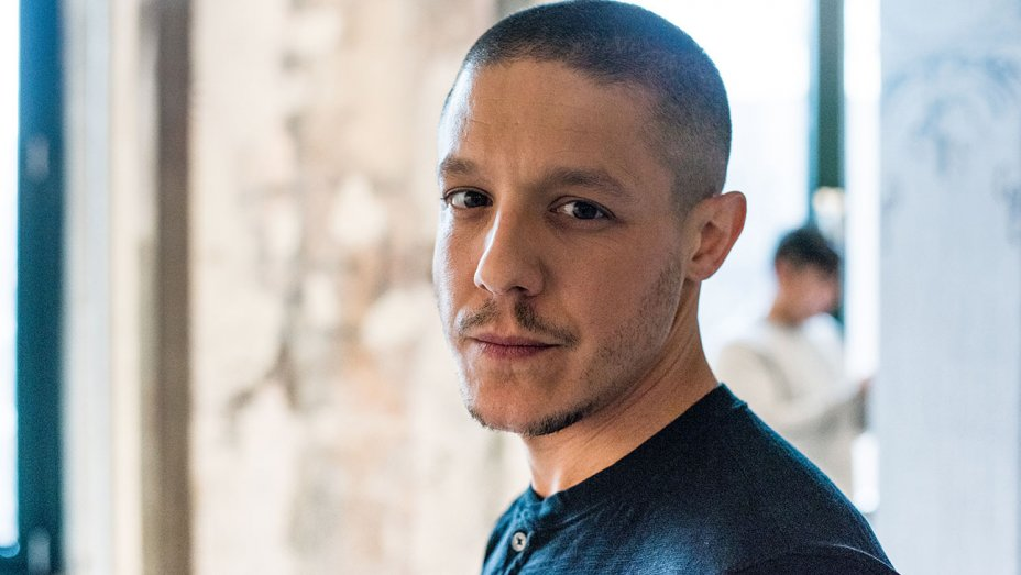 theo-rossi