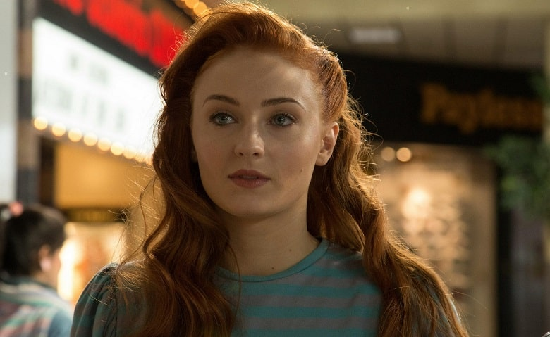 x-men-apocalypse-sophie-turner-jean-grey