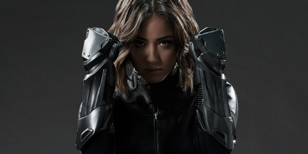 agents-shield-season-4-daisy-chloe-bennet