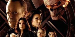 agents-shield-season-4-poster-cast-ghost-rider-jeph-loeb