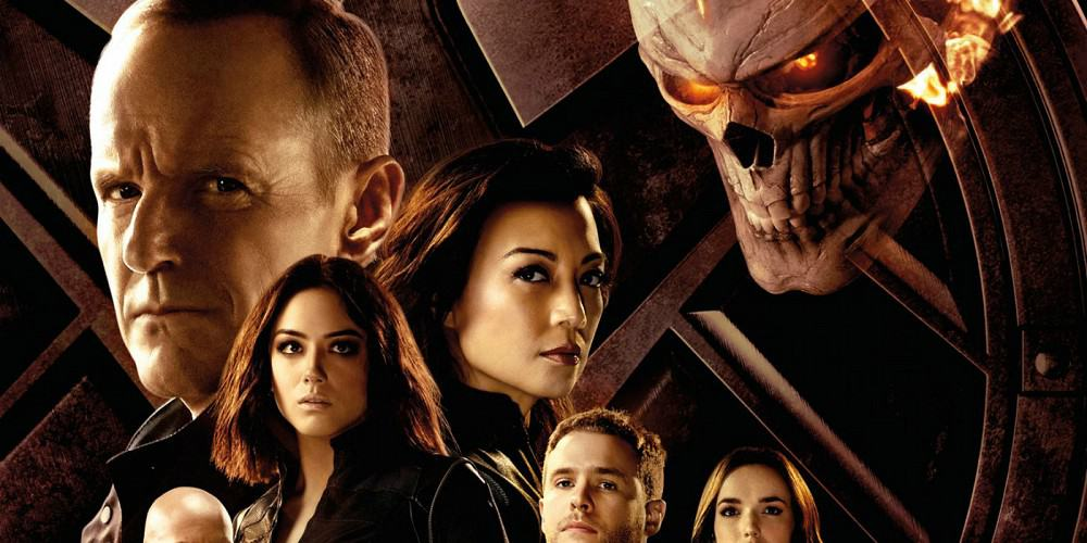 agents-shield-season-4-poster-cast-ghost-rider