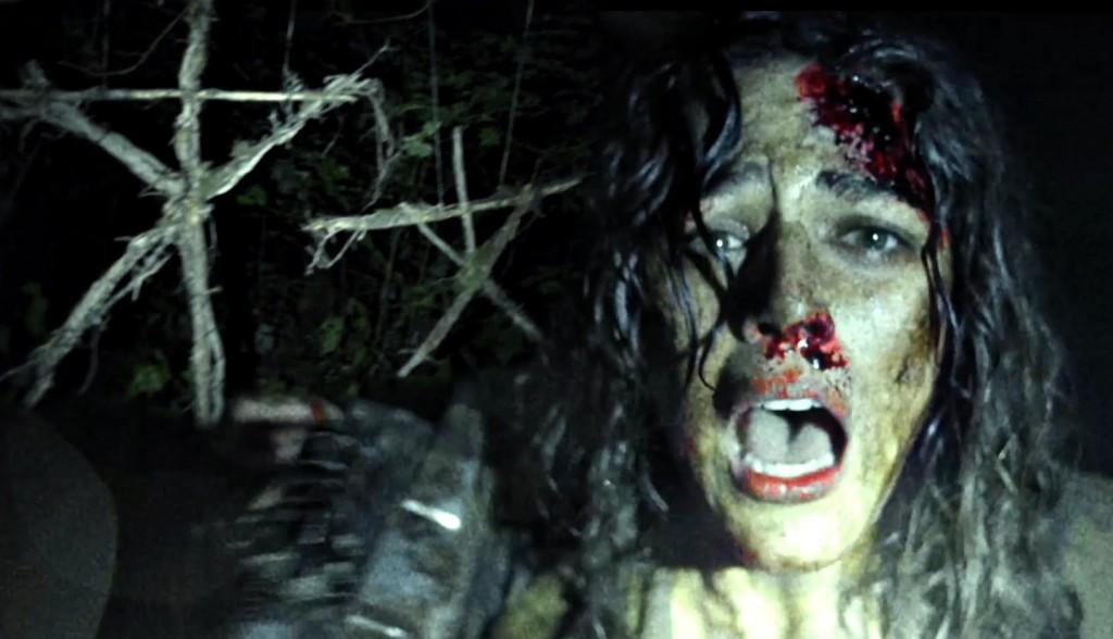 blair witch, found footage, horror