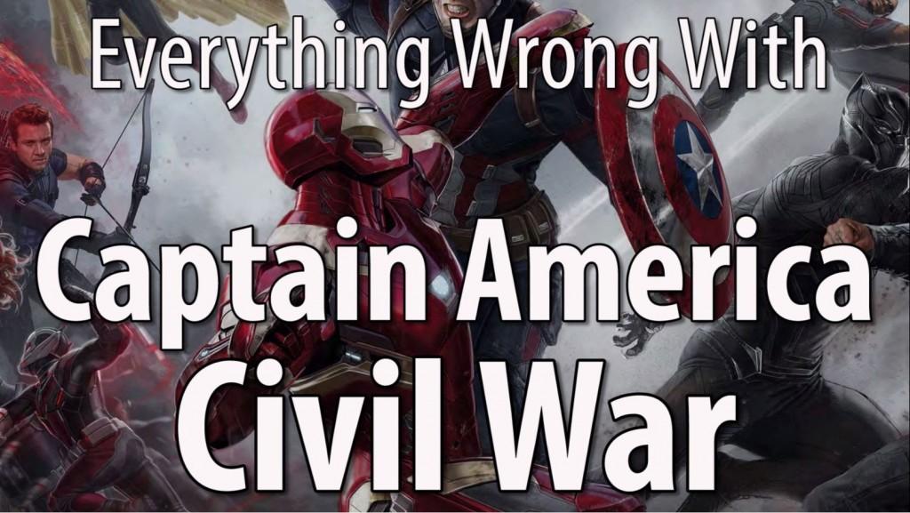 civilwarsins