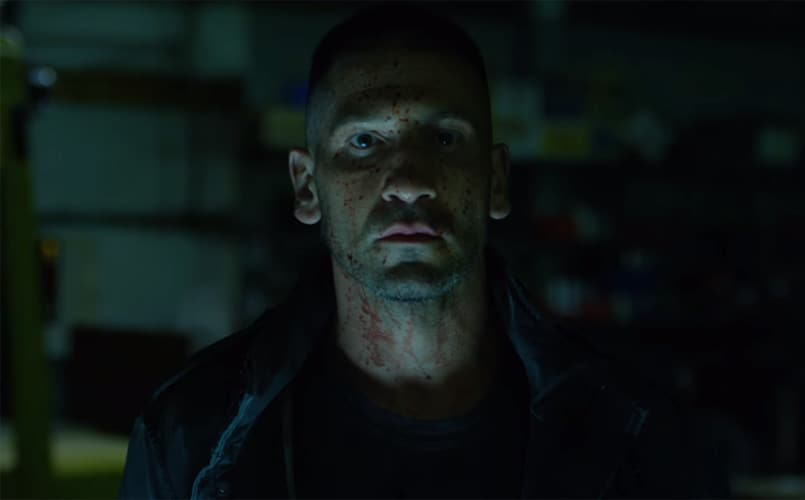 daredevil-season-2-jon-bernthal-punisher