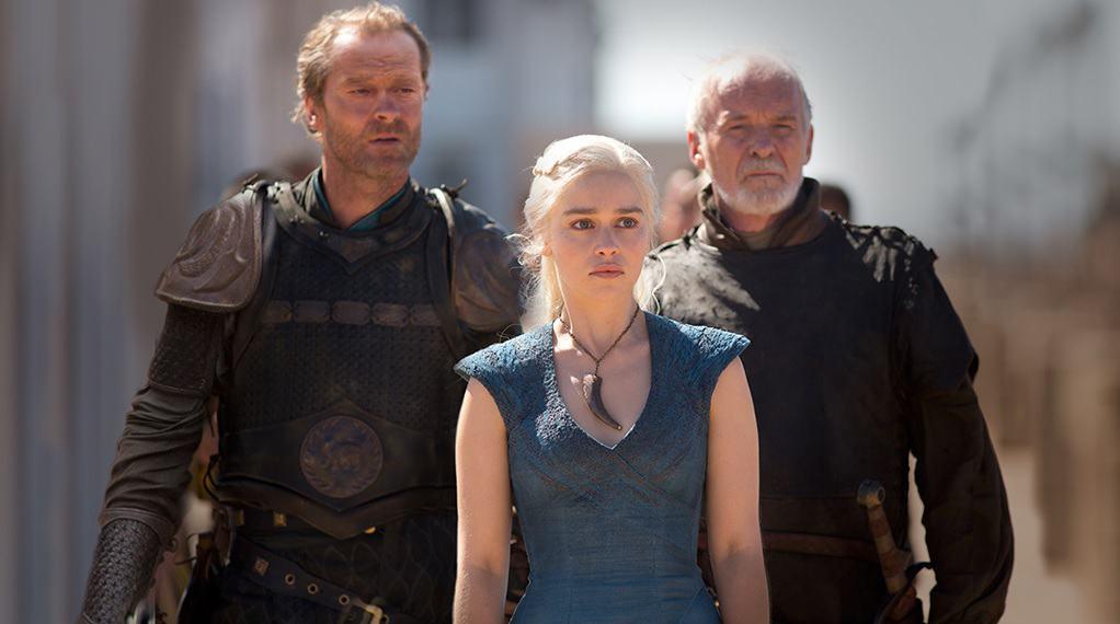 game-of-thrones-daenerys-and-jorah