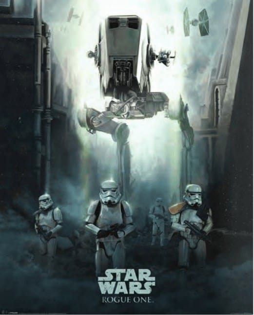rogue-one-5