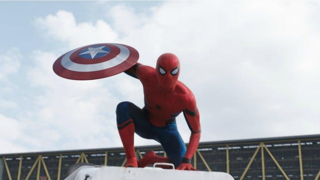 spider-man-tom-holland