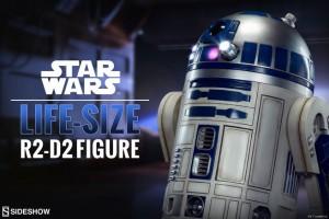 star-wars-r2-d2-life-size-figure-400277-01-198664