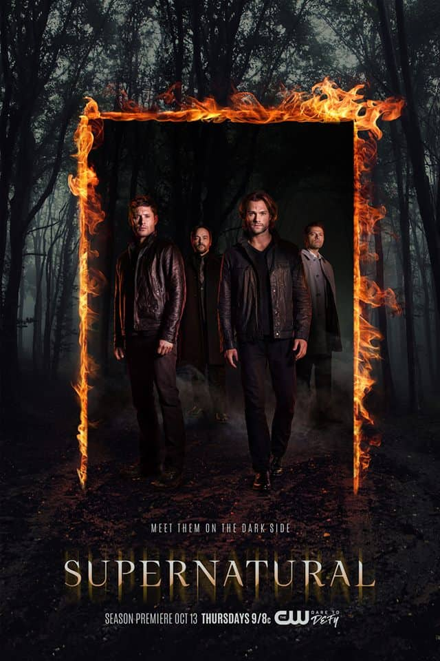 supernatural-season-12-poster