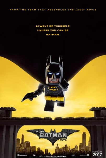the-lego-batman-movie-poster-405x600
