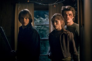 12-stranger-things-8-w529-h352