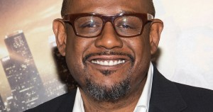 15-forest-whitaker-w1200-h630