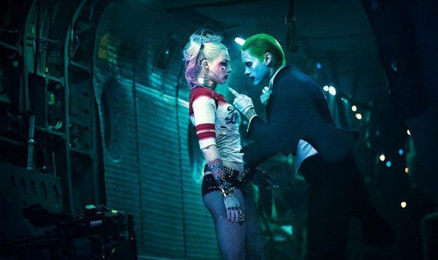 2016_joker_suicidesquad_rolling_stone_brazil_250816-article_x4