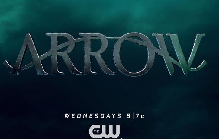arrow-episode-description
