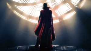 doctor-strange-2016-wallpapers