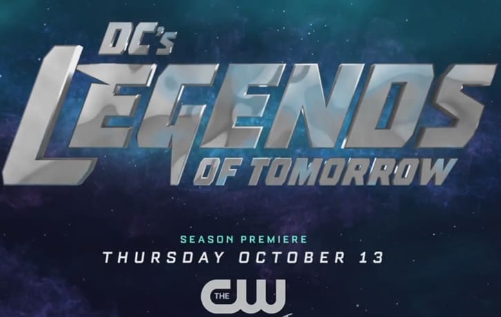 legends-of-tomorrow-episode-description