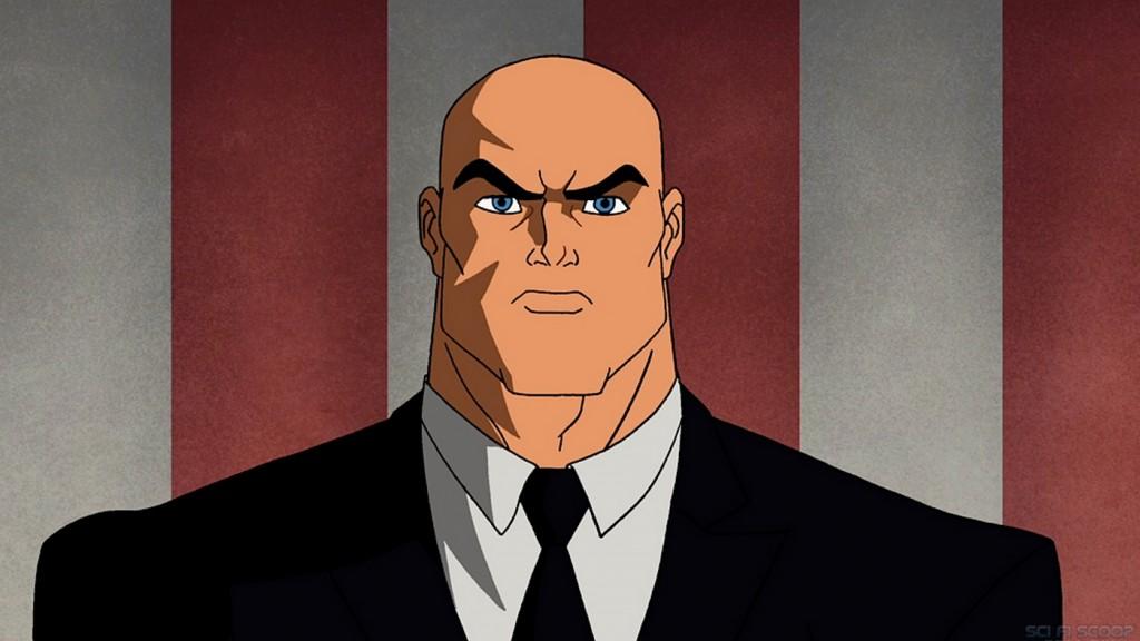 lex-luthor-supergirl