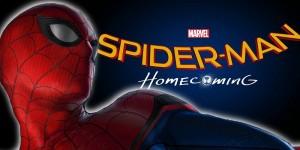 spider-man-homecoming-watts-holland