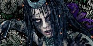 suicide-squad-enchantress-origin