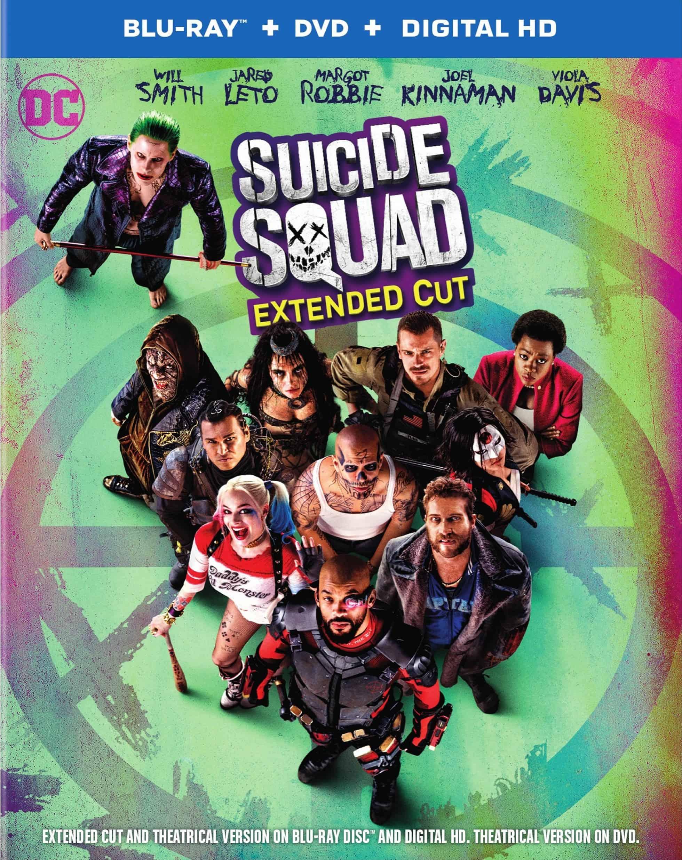 suicide-squad-cover