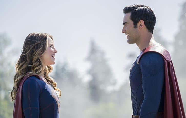 supergirl-201-premiere