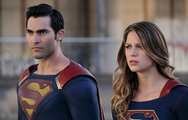 supergirl-202-trailer