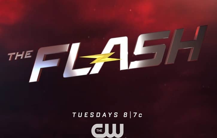 the-flash-episode-description