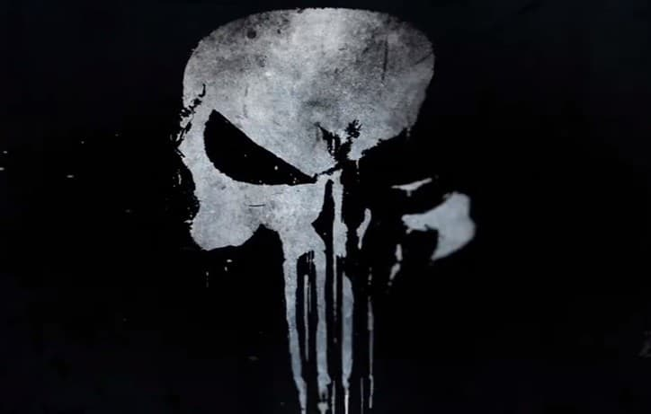 Heroic Hollywood | Ben Barnes' Role On 'The Punisher' Revealed