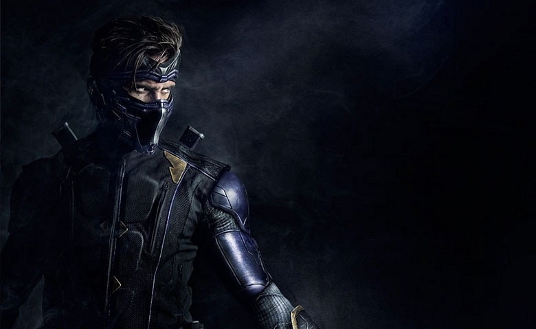 valiant-ninjak